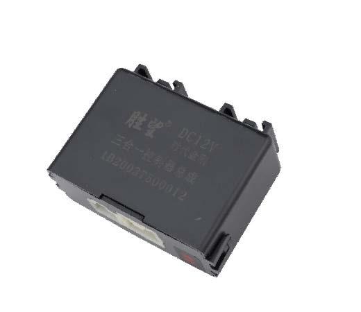 控zhi器 (SW2090-1)