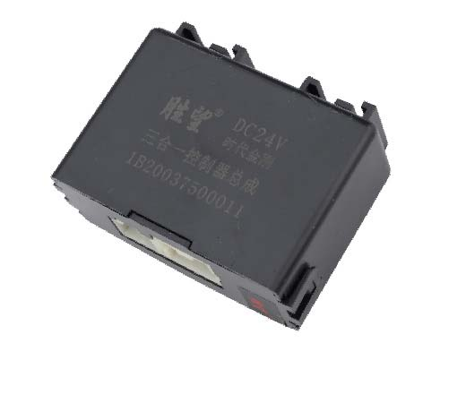 控zhi器 (SW2090-2)
