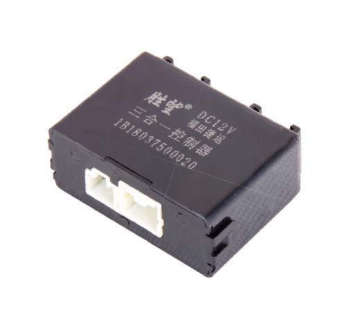 控zhi器 (SW2090A)