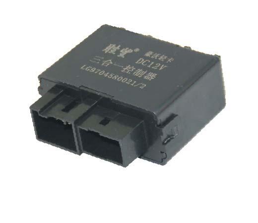 控zhi器 (SW2090B)