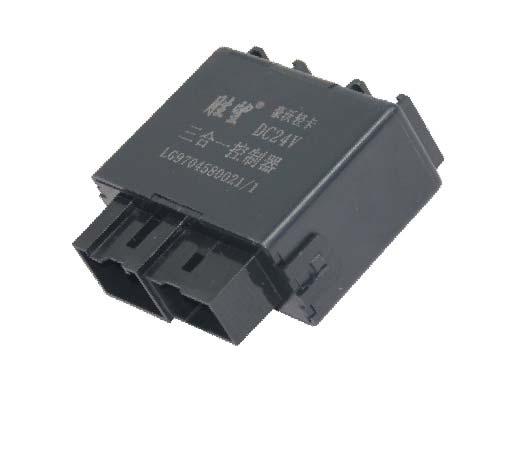 控zhi器 (SW2090C)