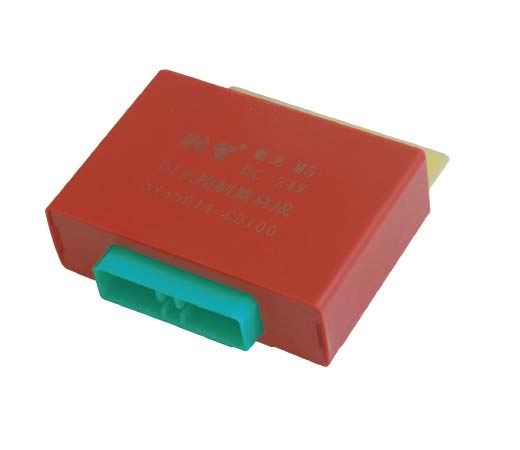控zhi器 (SW2102-2-24)