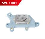 电子调节器 (SW-1001)