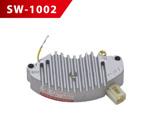 电子调节器 (SW-1002)