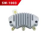 电子调节器 (SW-1003)