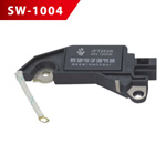 电子调节qi (SW-1004)
