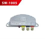 电子调节器 (SW-1005)
