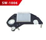 电子调节器 (SW-1006)