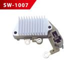 电子调节器 (SW-1007)