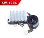电子调节器 (SW-1008)