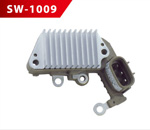 dianzi调节器 (SW-1009)