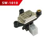 dianzi调节器 (SW-1010)