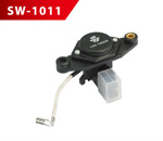 dianzi调节器 (SW-1011)