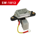 dianzi调节器 (SW-1012)