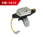电子调节器 (SW-1013)