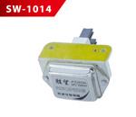 电子调节器 (SW-1014)