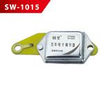 电子调节qi (SW-1015)