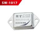 电子调节器 (SW-1017)