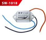 电子调节器 (SW-1018)