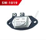 电子调节器 (SW-1019)