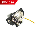 电子调节器 (SW-1020)